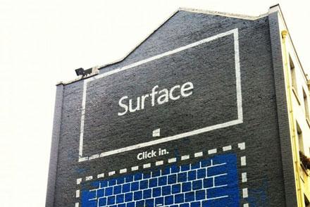 Computers - eh?