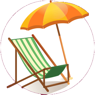 Retirement Planning Service (RPS)