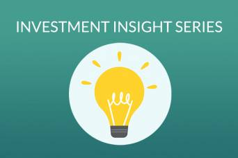 Investment Insight Series
